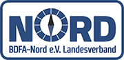BDFA-Nord